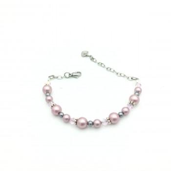 "Bracelet ""Cherry blossom"""