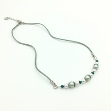 Necklace - May