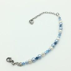 Bracelet - March